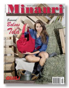 Minauri revista 02 bolsos