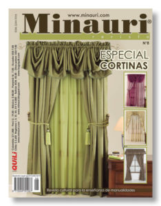 Minauri revista 08 cortinas