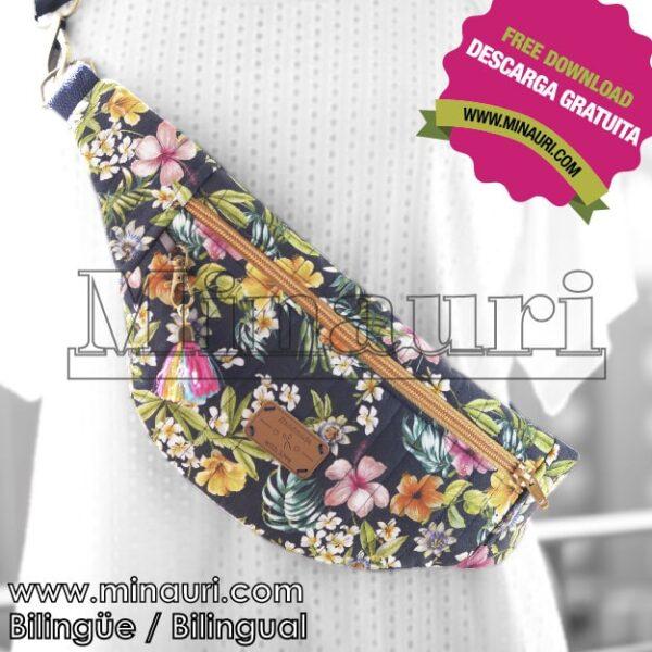 riñonera_canguro_belt_bag_fanny_waist