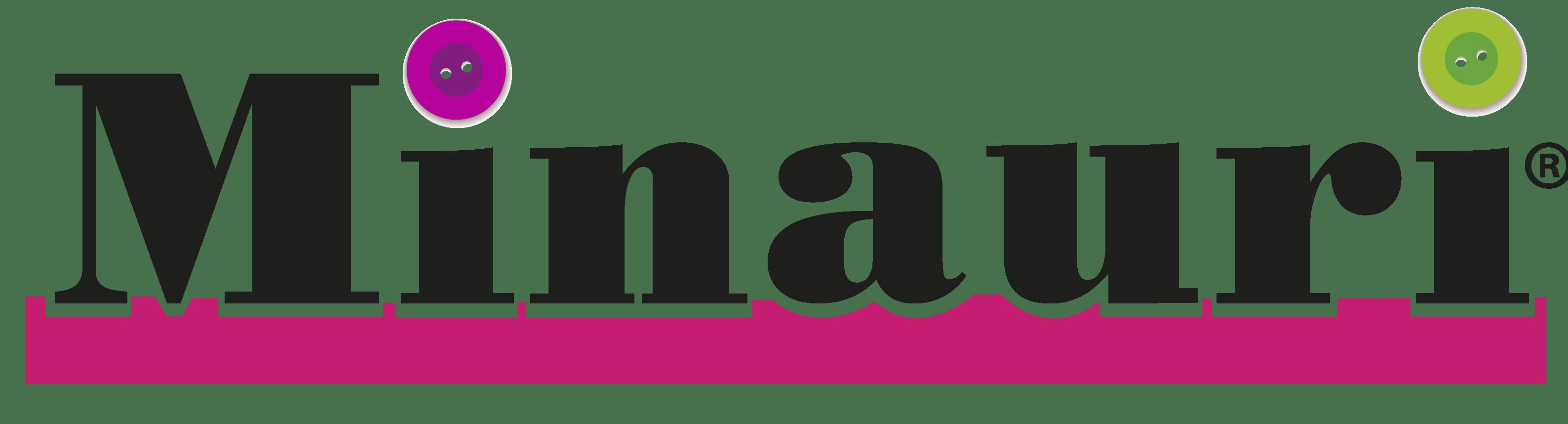 Minauri-logo-botones