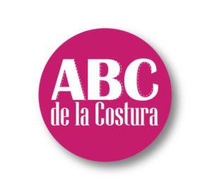 Minauri tutoriales ABC Costura