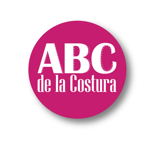 Minauri tutoriales ABC Costura