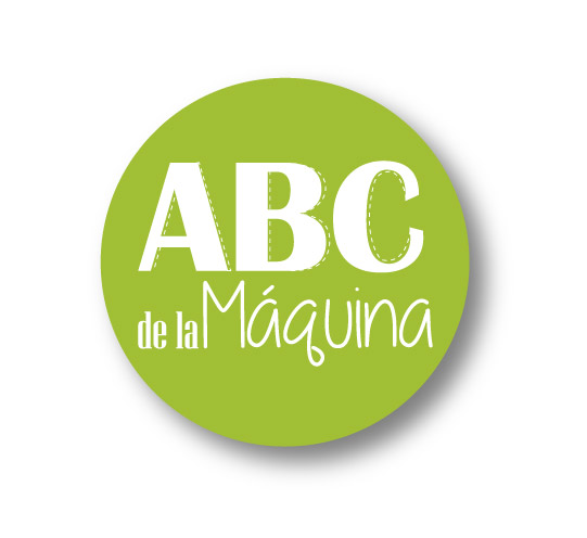 Minauri tutoriales ABC MAQUINA